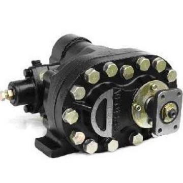 CB-B100 Pompe ad ingranaggi