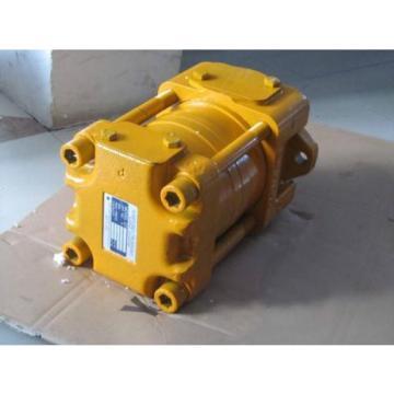 CB-B63 Pompe ad ingranaggi