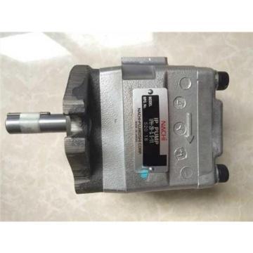 QT4123-40-4F Pompe ad ingranaggi