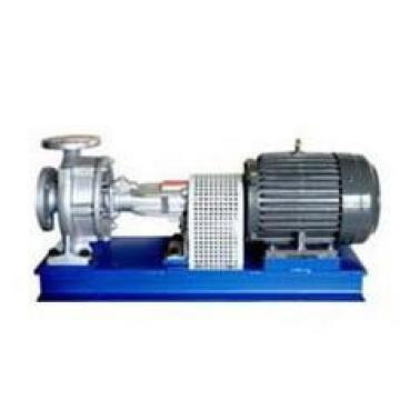 QT41-50F-A Pompe ad ingranaggi