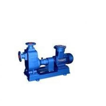 3GC110X4 Pompa idraulica in magazzino