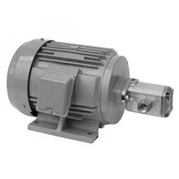 3GC50X2 Pompa idraulica in magazzino