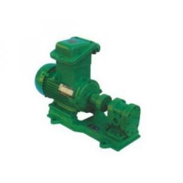 3G42X4A Pompa idraulica in magazzino