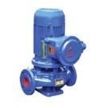 200CYZ-A-63 Pompa idraulica in magazzino