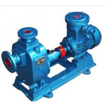 3GR85X4 Pompa idraulica in magazzino