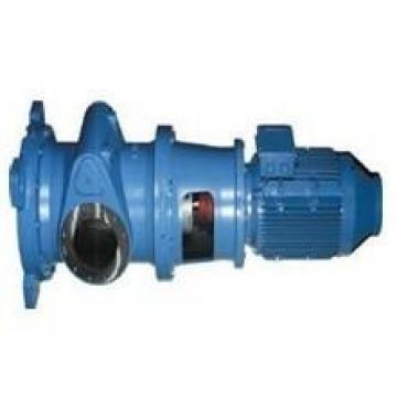 3GR110X4 Pompa idraulica in magazzino