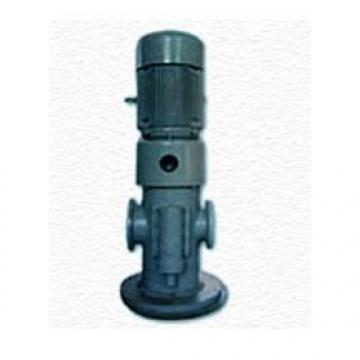3GC25X6 Pompa idraulica in magazzino