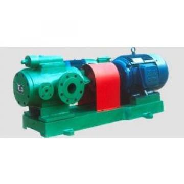150CYZ-A-55 Pompa idraulica in magazzino